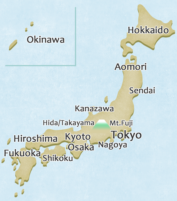 Hi Id Like To Visit Mt Fuji During New Year Time I Am Planning - Japan map mount fuji